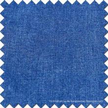 Beliebte Baumwollspandex Herren Jeans Denim