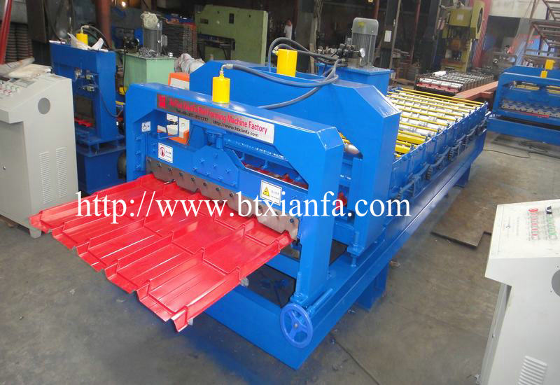 tile making machine (2)