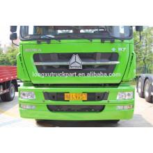 Camion tracteur Sinotruk Hoka H7