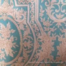 Microfiber Disperse Printing 100% Polyester Fabric Bedsheet