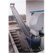 Jinfeng Manure Manure Machine