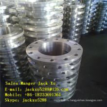 фланец/локоть/тройник/редуктор большой размер углеродистая сталь ASTM LR проталкивает