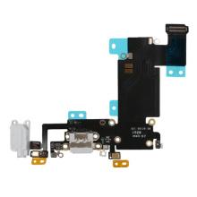 Cable de reemplazo de cable de precios al por mayor Flex para iPhone 6s más puerto de cargador