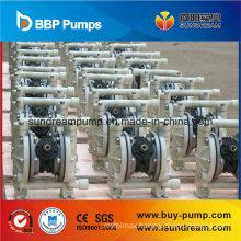 Electric Clean Water Peripheral Vortex Pump