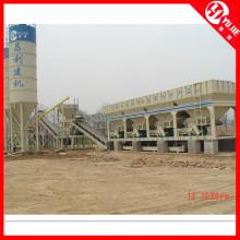 300/400/500/600 alta qualidade Ton Fábrica de mistura de solo-cimento à Venda