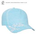 Cotton Leisure Fashion Cap Baseball Cap Sport Cap Promotional Cap
