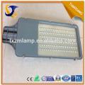 luz de rua de poupança de energia nova da energia solar de YANGZHOU / luz de rua solar