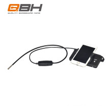 6 hours work life Auto wifi Diagnostic inspection camera for smartphone iPhone and Android