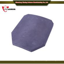 KEVLAR MKST-316C NIJ Level III Keramik Composite Bullet Proof Plate