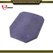 KEVLAR MKST-316C Plaque anti-balles composites en céramique NIJ niveau III