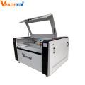 6090 100w Co2 Lasergravur-Schneidemaschine