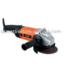 Herramientas eléctricas QIMO 81505 150MM 1100W Angle Grinder