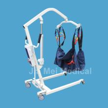 Electric Mobile Patient Lift