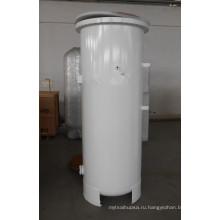 Резервуар для хранения кислорода / азота