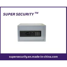 Digital Home/Gun Safe Box Pistol Security Firearm Box (SJJ34)