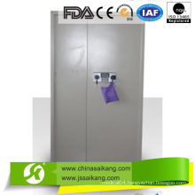 China Manufacturer Comfortable Clinic Medicine Cabinet