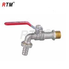 best sales high quality brass faucet