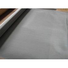 Treillis métallique en acier inoxydable