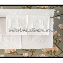 deluxe hotel pakistan combed cotton super soft bath towel