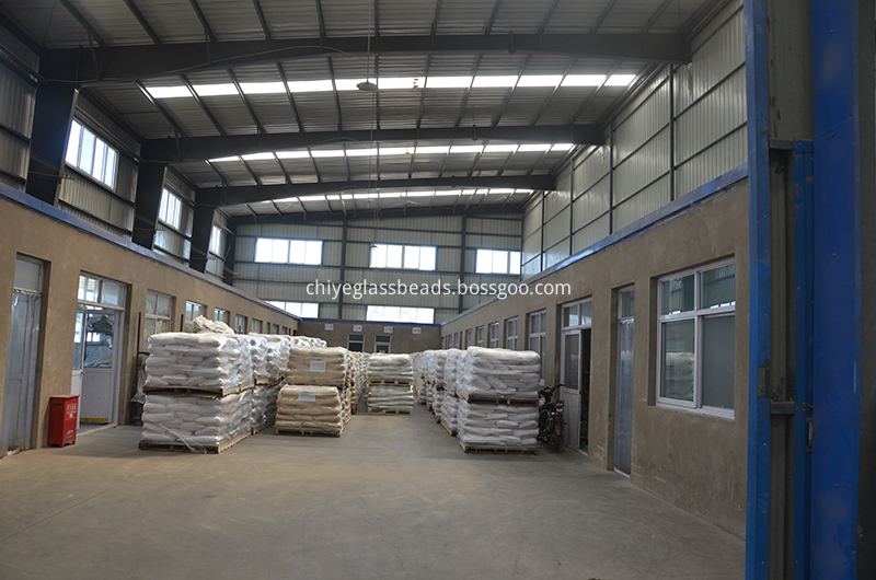 Storage workshop