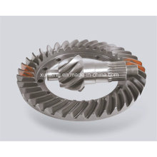 Helical Gear for Auto/Engineer Machine
