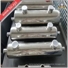 Distribuidor de Distribuição de Água Ss para Bombas (YZF-AM401)