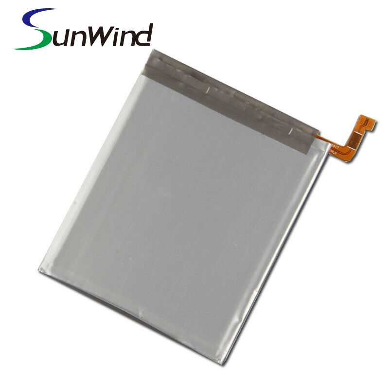 samsung galaxy note 10 battery
