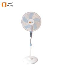 Ventilateur de luxe avec ventilateur