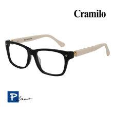 acetato de gafas ópticas promocionales personalizados (A3001)