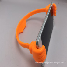 Thumb up Mobile Holder Stand for Cell Phone