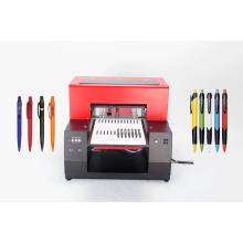 Imprimante 3d de stylo