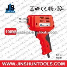Pistolet de soudage JS 100W JS98-B