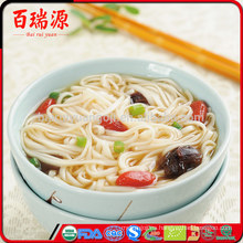Vitamina de bayas de Goji de goji rojo natural puro con beneficios baya de goji
