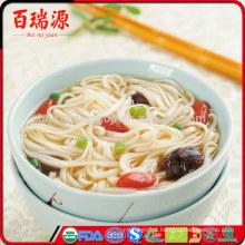 Pure goji bagas de goji bagas de goji vermelho natural com benefícios goji berry