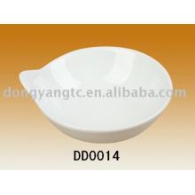Vaisselle en porcelaine en gros direct usine