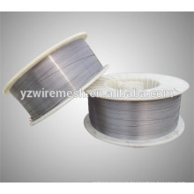 Alibaba China AWS E316LT1-1 mig wire/mig welding wire/ welding mig wire roll