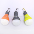 Indoor Outdoor Using LED Battery Powered Lamp
