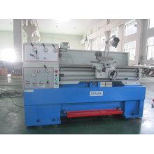 Gh1440k/1000 Cast Iron Bench Lathe