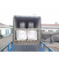 Reforçador de grafite artificial / pó de grafite / retalhos de eletrodo de grafite / aditivo de carbono grafite