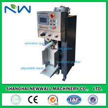 Máquina de embalagem seca do almofariz 20kg / Bag