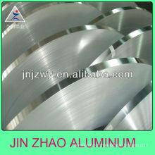 1050 1060 1100 3003 O H14 H18 H24 H32 H112 bandes d'aluminium