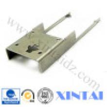 Alumínio Laser Cutting / Alumínio Fabricado Produtos / Alumínio Stampings