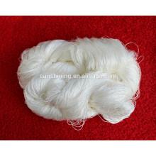 450D/3 rayon carpet yarn
