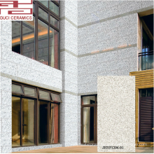 exterior wall designs for cheap building finishing materials ceramic granite tile