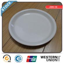 Hochwertige Lagerplatte mit chinesischen Stil