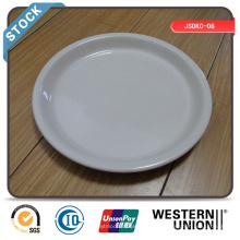 """7,5 """"Flat Plate auf Lager mit günstigen Preis"""