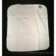 """""""The Tri-Fold Classic"""" -Bum Baby Diaper Products"""