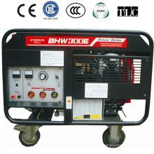Générateur de machines à souder (BHW300E)