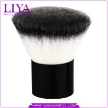 New Style cheveux synthétique Premium synthétique Kabuki pinceau de maquillage