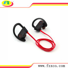 Terbaik nirkabel Bluetooth earphone